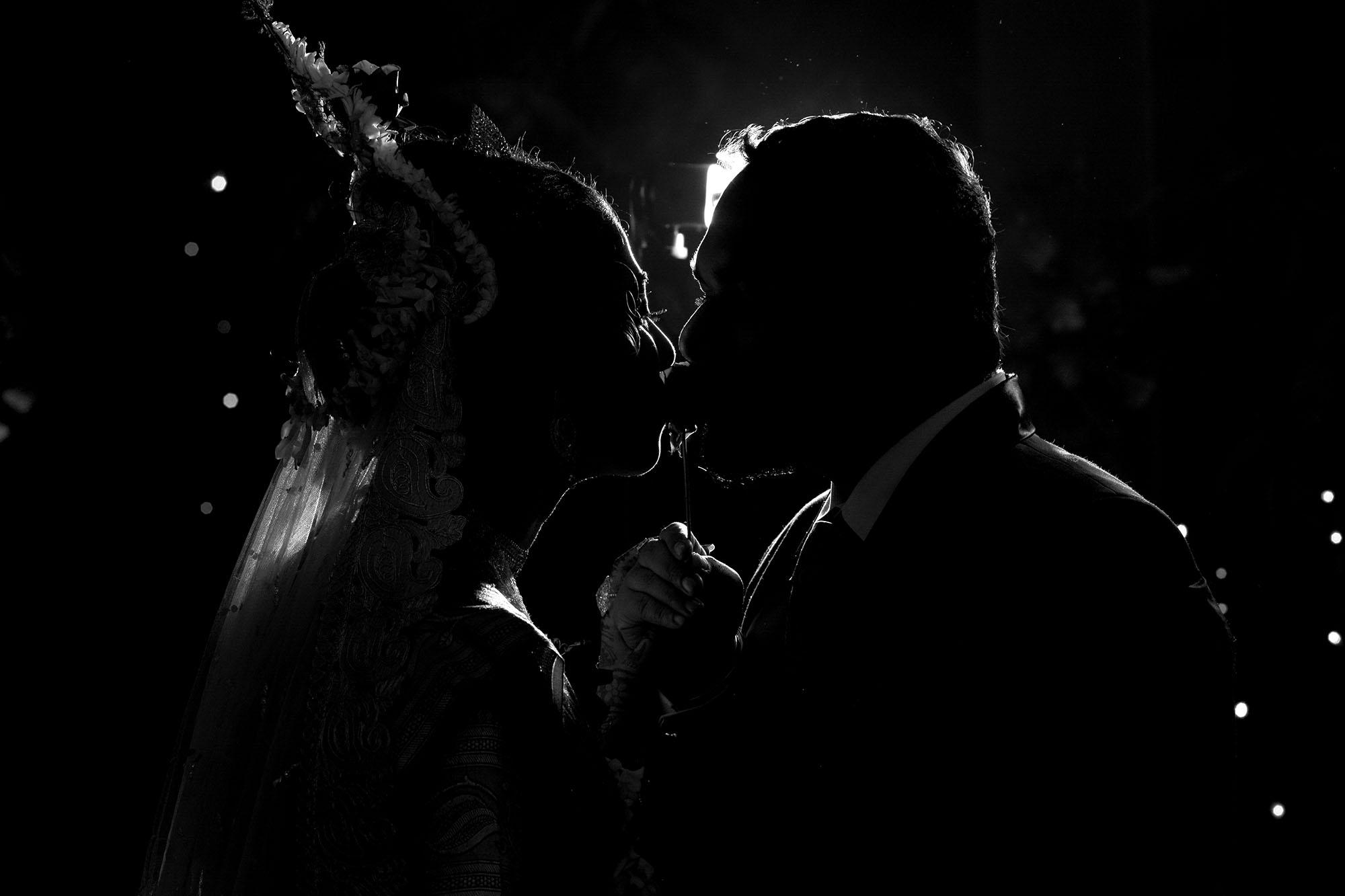 my clicks wedding photography